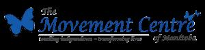mcm-logo-tagline-300