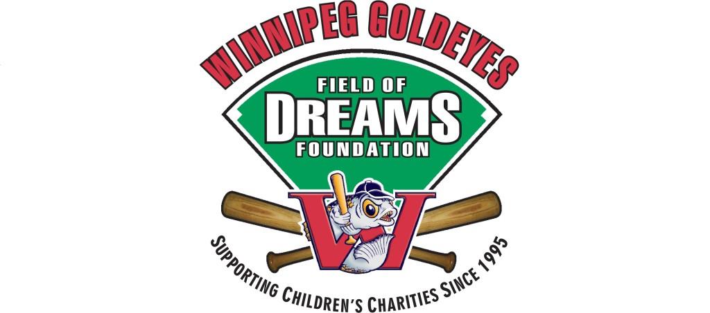 Field of Dreams Logo2