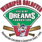 Field of Dreams Foundation Support