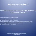 CEA Training Course
