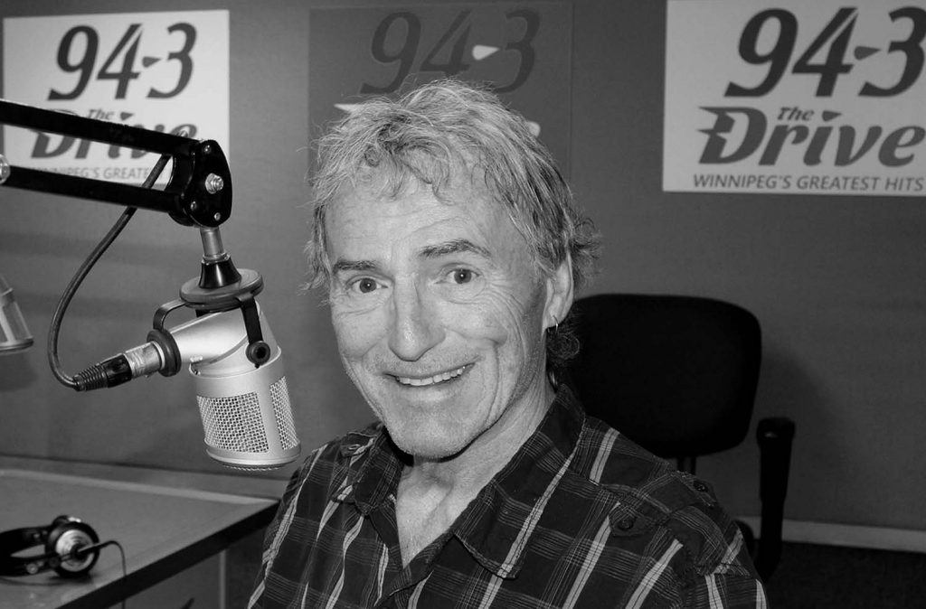 94.3 Tom McGourin TMC BW Edit
