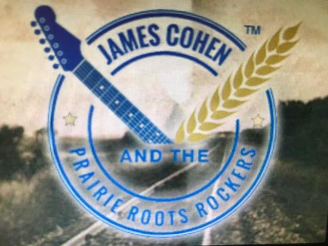 Band Logo2