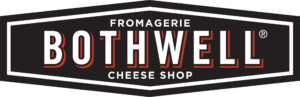 Bothwell Cheese Shop Logo Vs1_F1