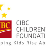 CIBC Children's Foundation Support!