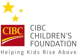 CIBC_Childrens_Foundation_ENG_RGB