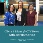 CTV News – CE Day 2019