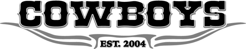 Cowboys CMYK - V2
