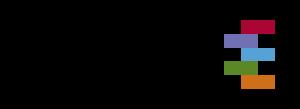 Edison_logo_cmyk - transparent-01