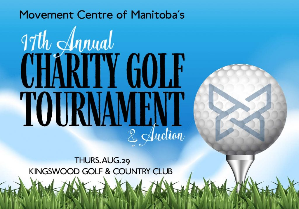Golf Tourney Poster - SMALL-01