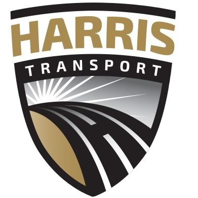Harris Transport logo