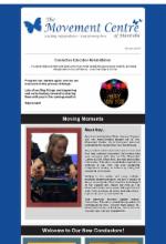 January 2017 Newsletter Thumbnail
