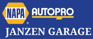 Janzen Garage no contact info-01