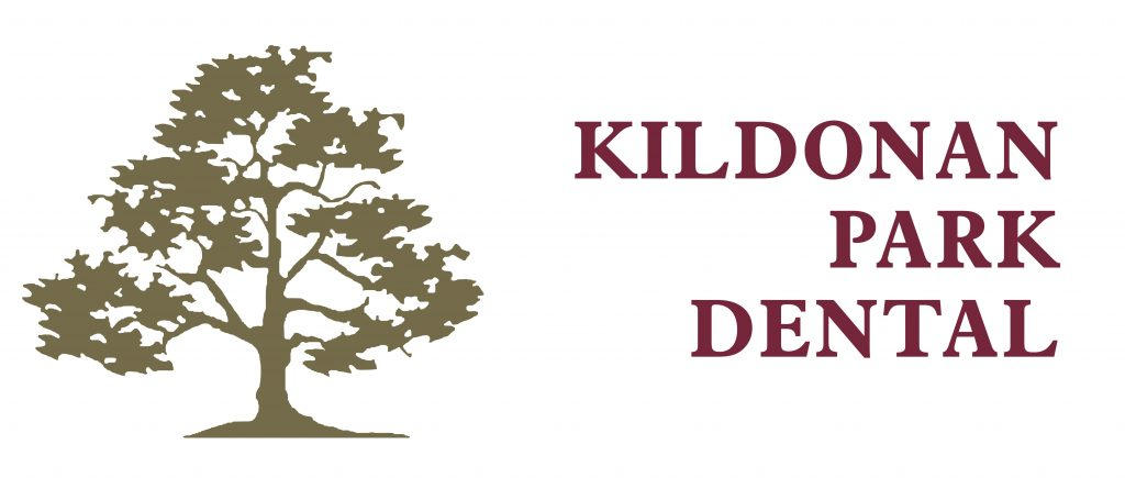 Kildonan Park Dental