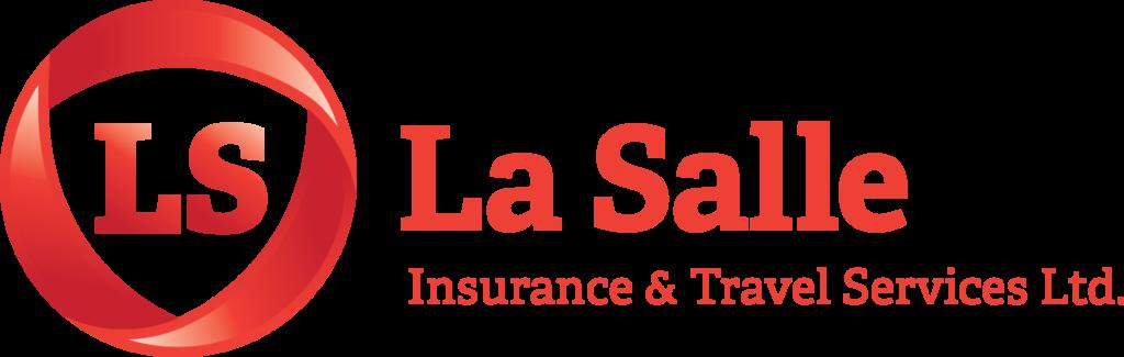 La Salle Insurance