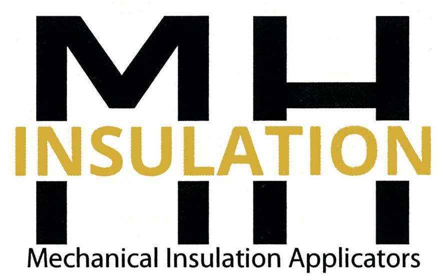 MH Insulation 1