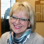 Margy Nelson, ED/Co-Founder, to Retire