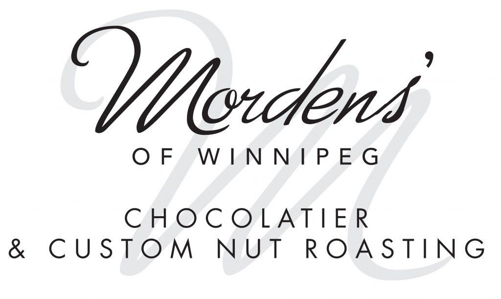 Morden Logo.jpg