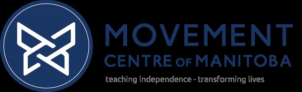 Movement-Centre-Logo-Horizontal-Large