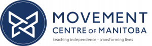 Movement-Centre-Logo-Horizontal-Large