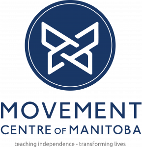Movement-Centre-Logo-Vertical-Large