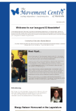 newsletter-thumbnail
