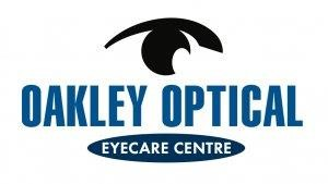 Oakley Optical