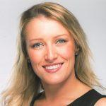 Olivia Doerksen Announced as New ED
