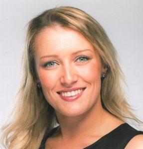 Olivia Doerksen cropped