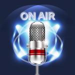 680 CJOB Covid-19 Interview