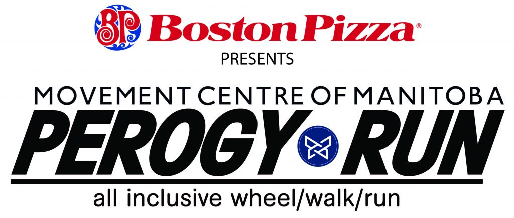 Perogy Run Logo - outlines - with BP sm