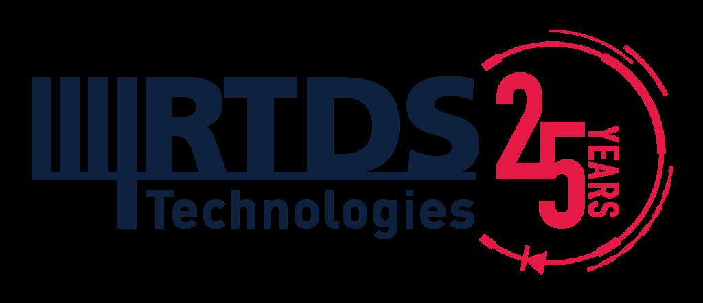 RTDS-–-25th-Logo-–-Full-Colour-CMYK-01