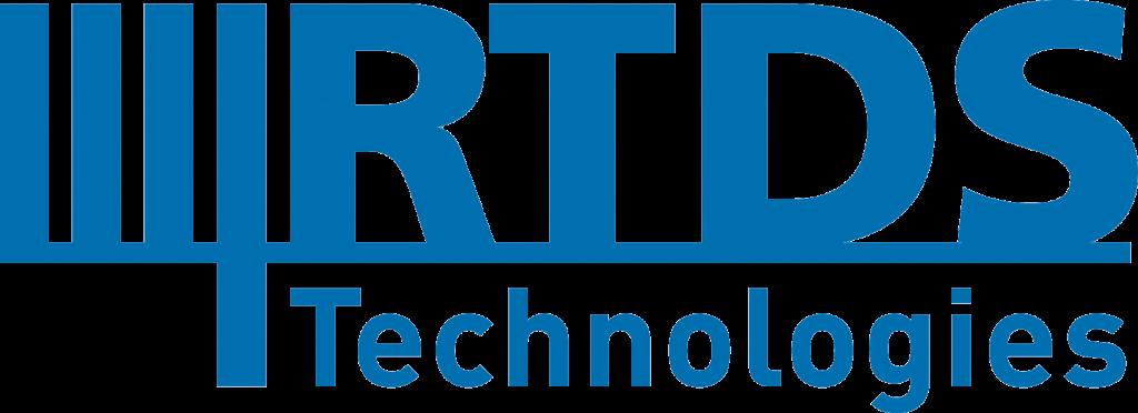 RTDS_logo_blue_rgb (MAIN LOGO FILE) - TRANSPARENT