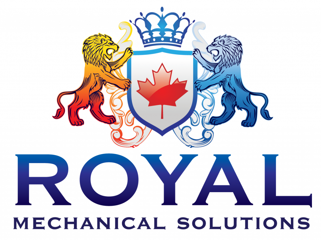 Royal Mechanical Solutions-01