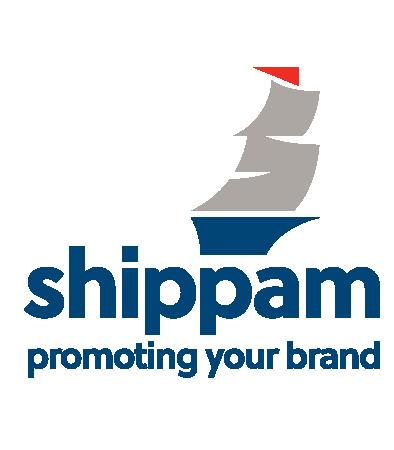 Shippam V Tagline 3PMS-01