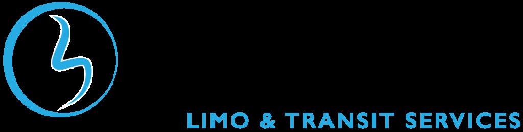 Sunshine Limo logo-01