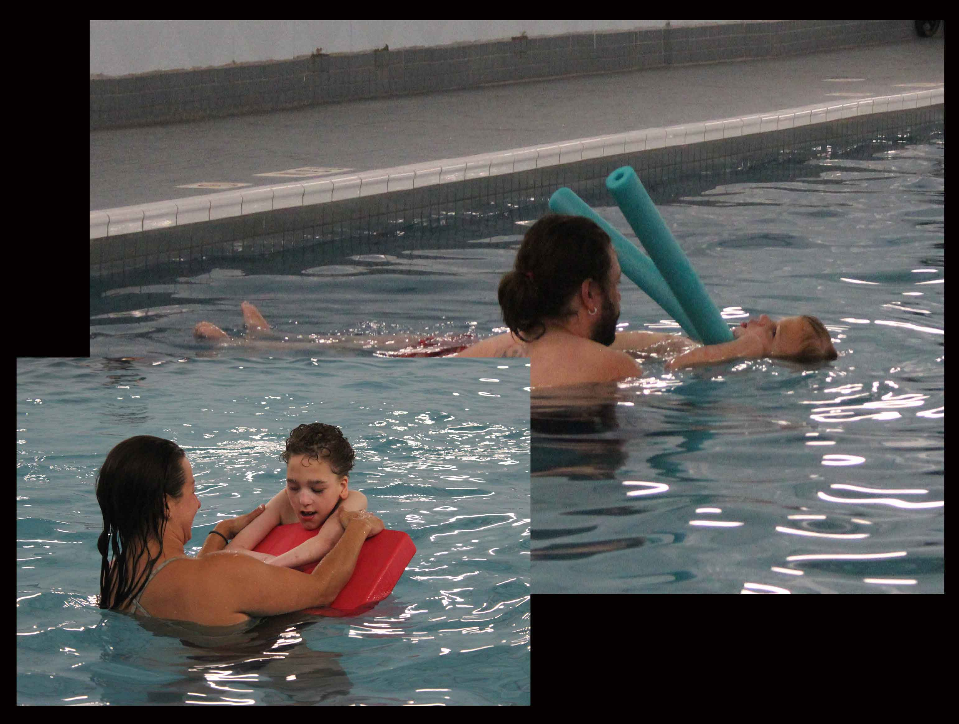 Swimming-collage-1