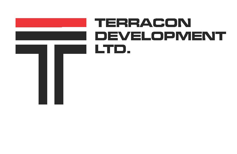Terracon Logo - Illustrator Format