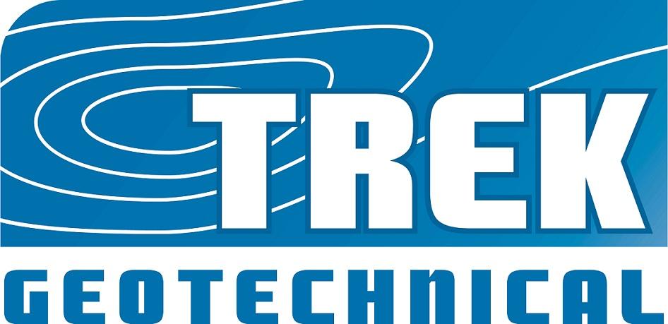 Trek_logospot JPG - Workopolis